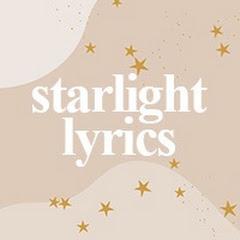 Starlight Lyrics