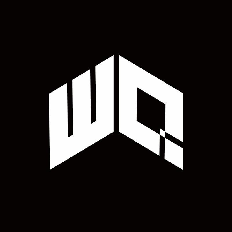 Chris King Comedy