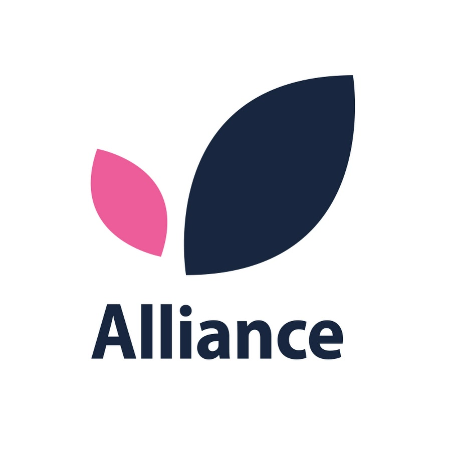 Alliance Youtube