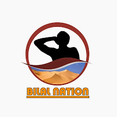 Bilal Nation