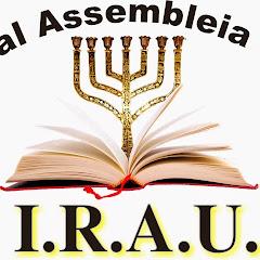 Igreja Real Assembleia Universal