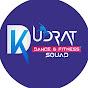 KUDRAT DANCE ACADEMY