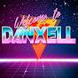 Danxell