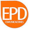 EPDComunicaciones