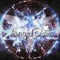 AngelDove