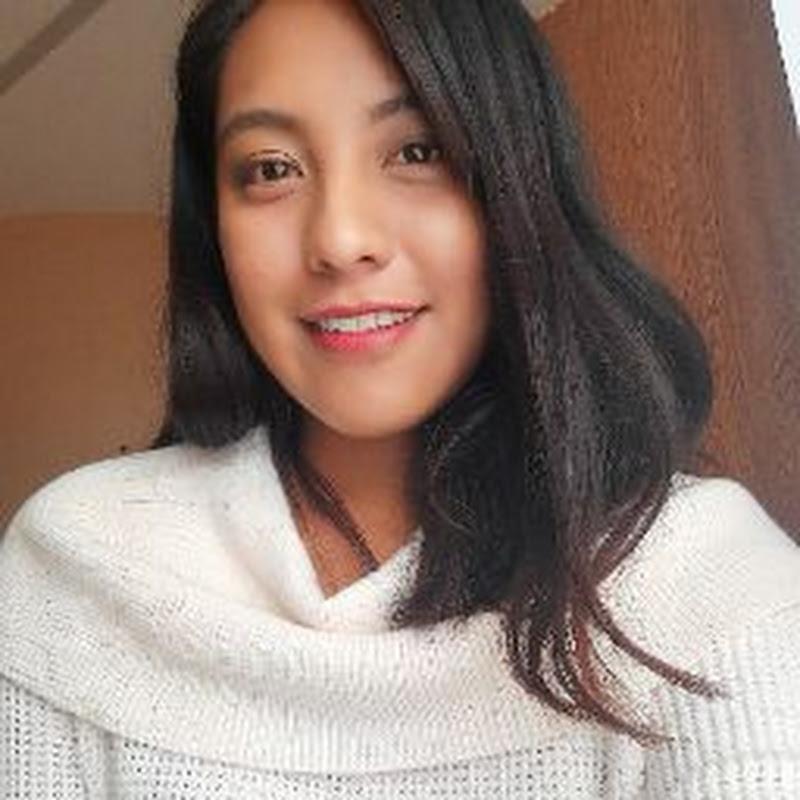 Lupita Santos Rosas