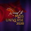 Miss Universe Vietnam