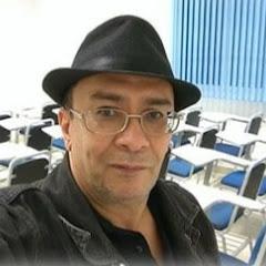 Joselias Silva