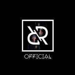 RR Official