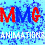 MMG Animations