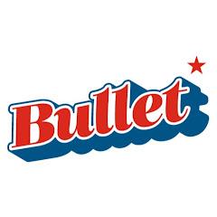 BULLETチャンネル