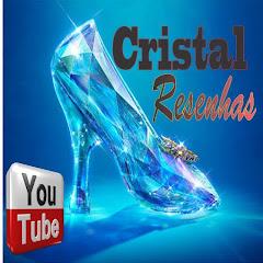 Cristal Resenhas