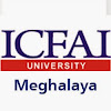ICFAI University Meghalaya