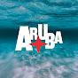 ArubaBonbini on realtimesubscriber.com