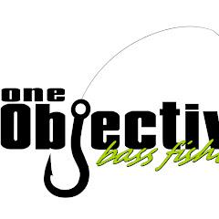 OneObjective