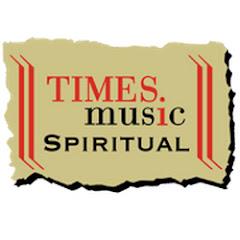 Times Music Spiritual