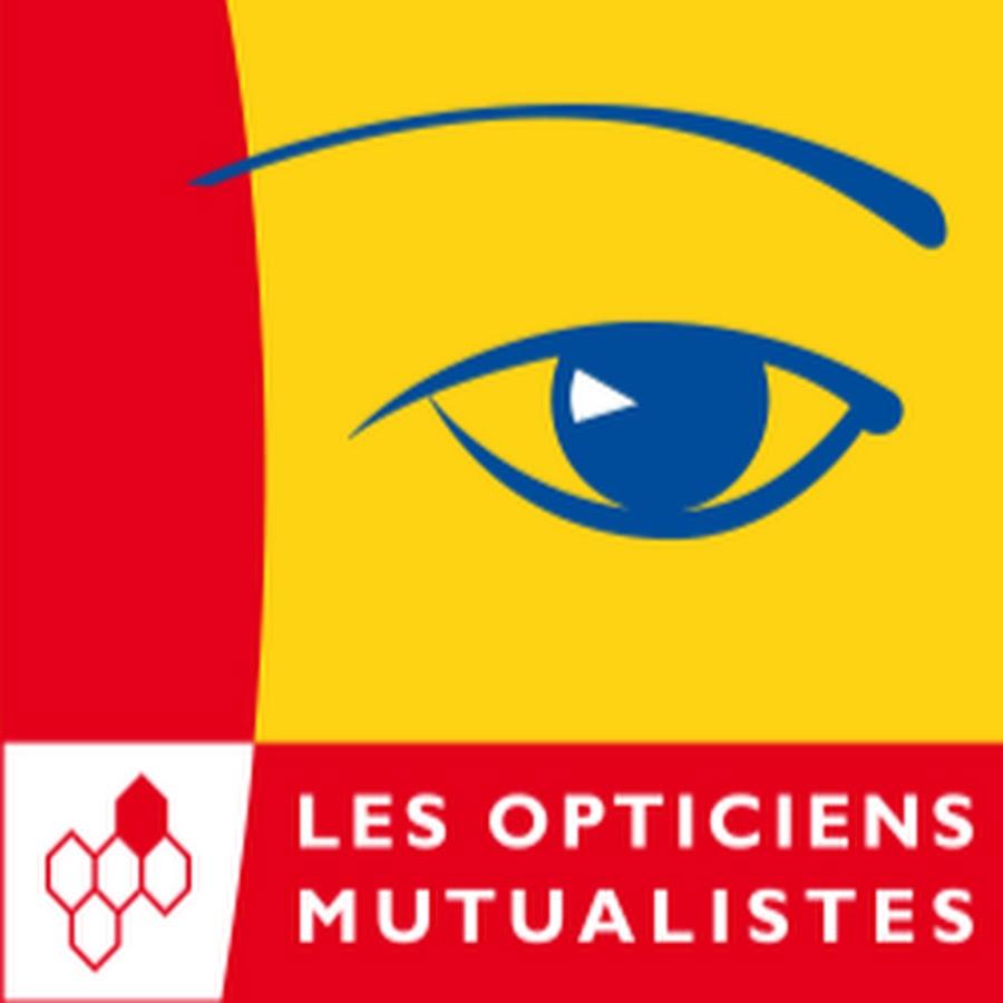 Les Opticiens Mutualistes - YouTube 792c87b396cc