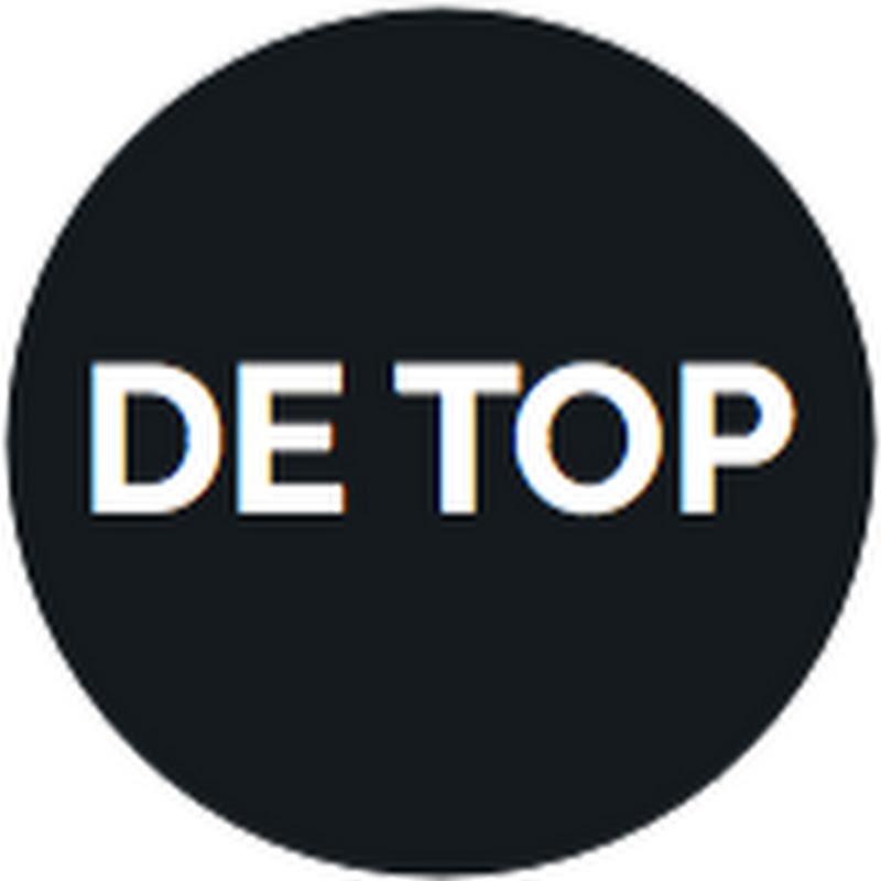 detoptien