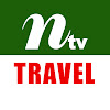 NTV Travel Show