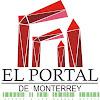 ElPortaldeMonterrey