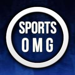 SportsOMG