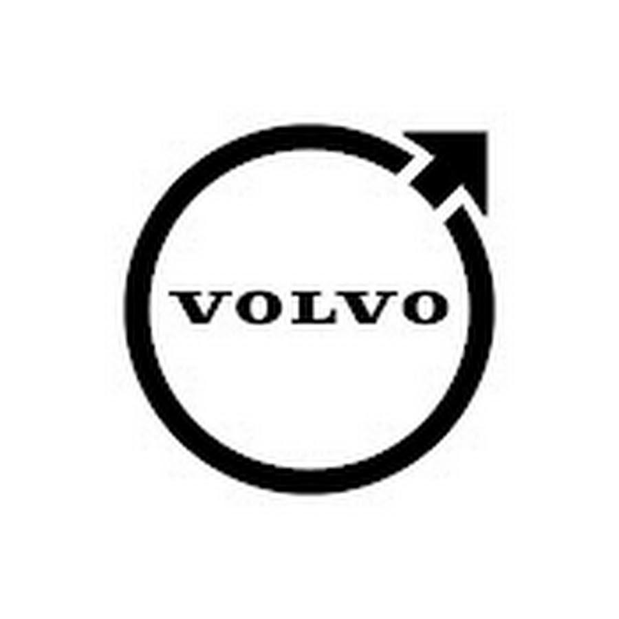 Volvo Construction Equipment - YouTube 20c8049ad4489