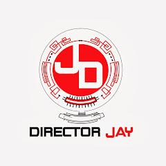 DirectorJay