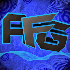 AFGuidesHD