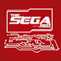 THE SEGA RED