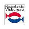 NederlandsVisbureau
