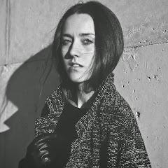 Maya Zela