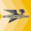 Automotivetouchup
