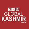 Global Kashmir