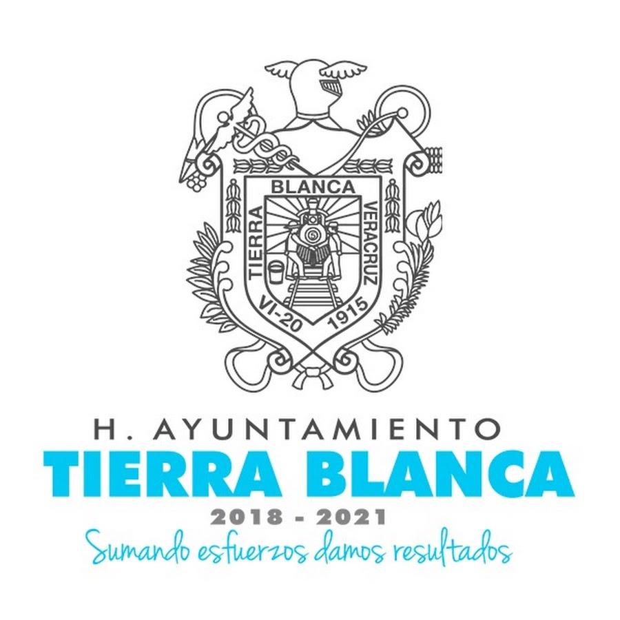 Ayuntamiento de Tierra Blanca Veracruz - YouTube 15e8bb1dd938b