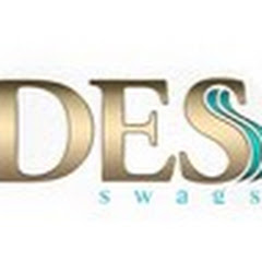 Des Swags Curtain & Blinds Maker