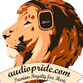 Channel of Audiopride: Royalty Free Music Market, Background Music For Videos