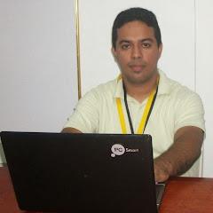 Jorge Isaac Manzano