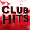 Best Club Hits