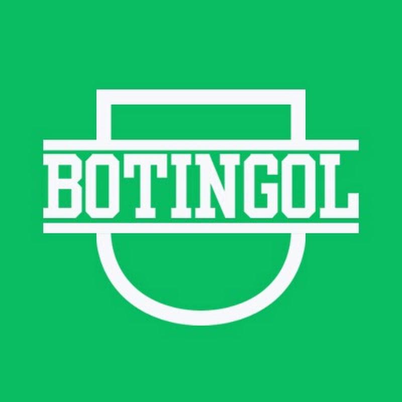 Botingol