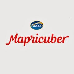 Mapricuber
