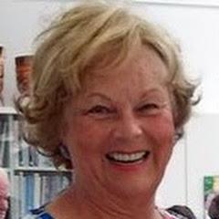 Marge Kinney