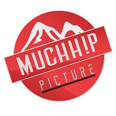 MuChhip Picture