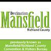 Destination Mansfield - Richland County