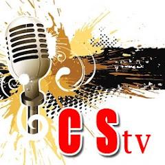 Christian Songs TV - Praise & Worship