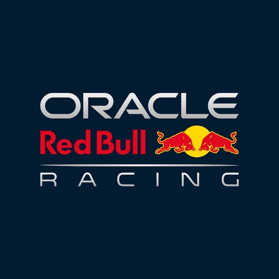 Aston Martin Red Bull Racing Youtube