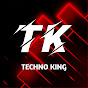 Techno King