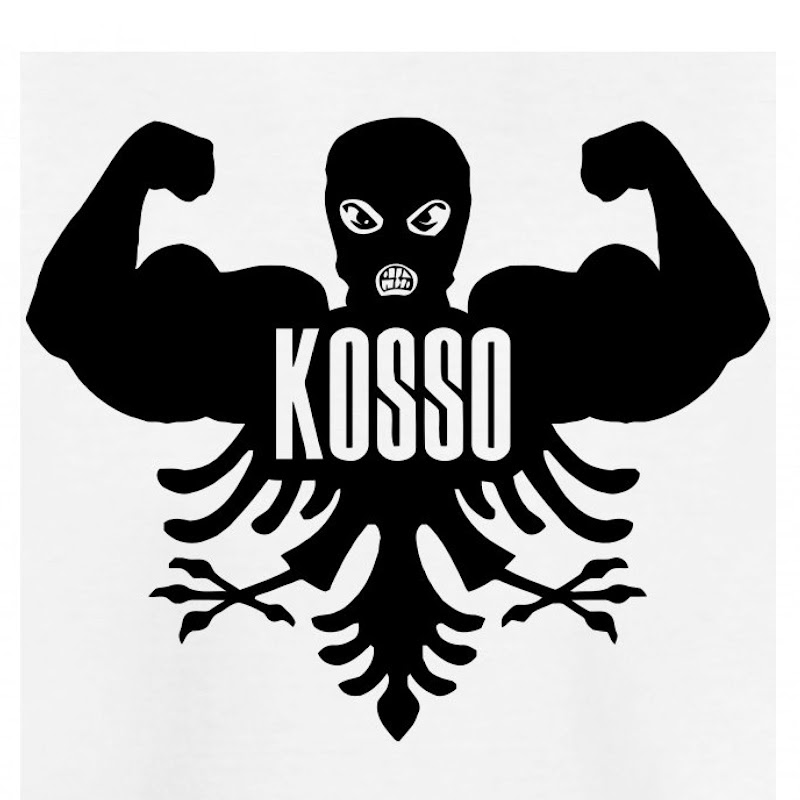 Kosso Music