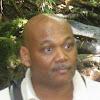 BarbadosHeritage