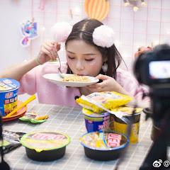 大胃王鱼子酱官方频道Yuzijiang Official Channel
