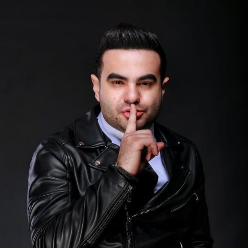 Hamza ElSoghier حمزه الصغير